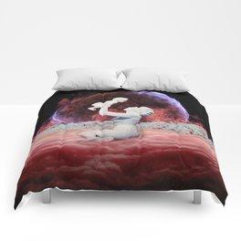 Supernova Comforters