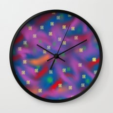 A Night To Remember Wall Clock