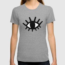 Open Eyes T-shirt