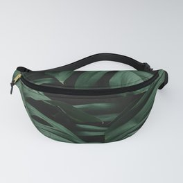 Tranquility in Nature Fanny Pack