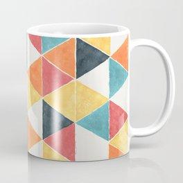 Trivertex Coffee Mug