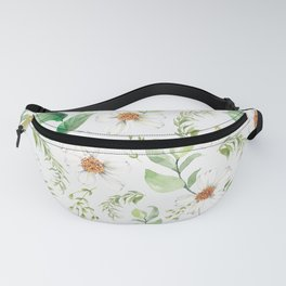 Spring is in the air #59 Fanny Pack