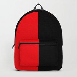 Team Colors ...design 7 Backpack