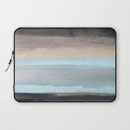 Santa Monica Laptop Sleeve
