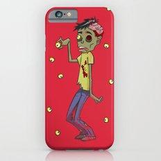 Zombie Watch Slim Case iPhone 6s