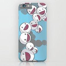 Colony  iPhone 6s Slim Case