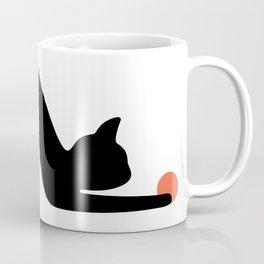 gat Coffee Mug