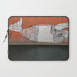 fishy Laptop Sleeve