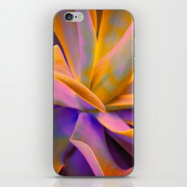 Dreaming in Agave iPhone Skin