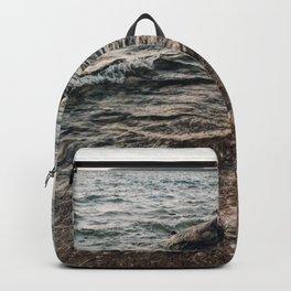 Georgian Bay Backpack