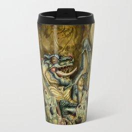 Nido Travel Mug