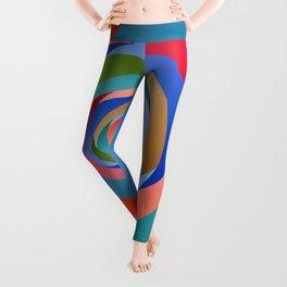 for leggins and more -2- Leggings