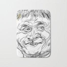 Jack Ma, Ma Yun Bath Mat