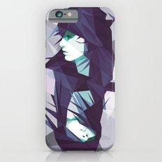 SIAMESE Slim Case iPhone 6s