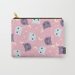 Luna Artemis Carry-All Pouch