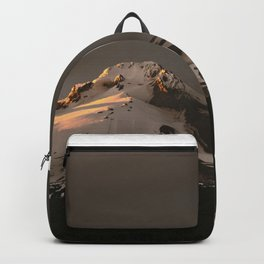 Wy'East Backpack