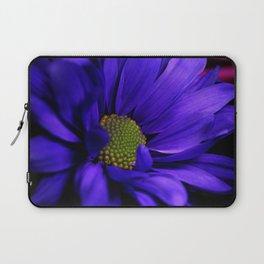 Purple Magic Laptop Sleeve