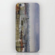 Saint Petersburg , Russia iPhone & iPod Skin