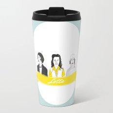 Lotta Travel Mug