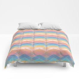 EMMA MOROCCO Comforters