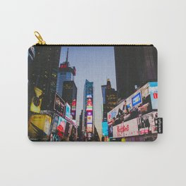 New York City 83 Carry-All Pouch
