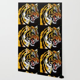 lsu Wallpaper for Any Decor Style