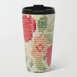 Chasoffart-Maria-p1 Travel Mug