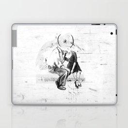 SYNALOEPHA Laptop & iPad Skin