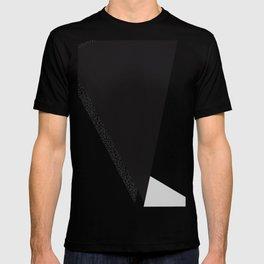 Minimal Complexity v.3 T-shirt