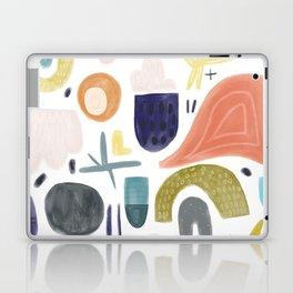 Good dream Laptop & iPad Skin