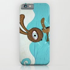 I just want you to find me Slim Case iPhone 6s