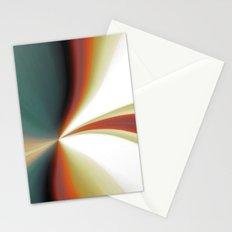 zinc Stationery Cards
