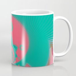 Epoch Coffee Mug