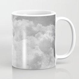 Nuages de Septembre Coffee Mug