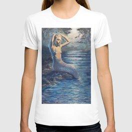 La Sirena T-shirt