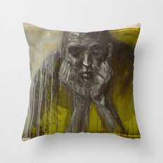 Blakely Throw Pillow
