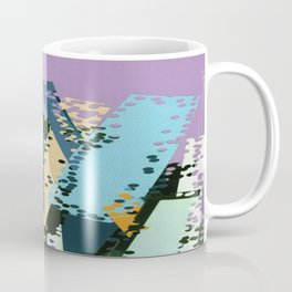 EDIFICIOS Coffee Mug