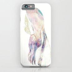 Deer Faced Slim Case iPhone 6s