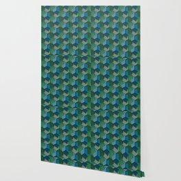 Geometrix 166 Wallpaper