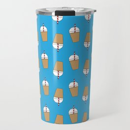 Big Coffee Travel Mug