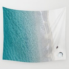Coast 7 Wall Tapestry