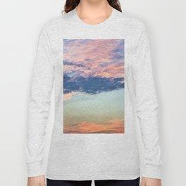 1588 Long Sleeve T-shirt
