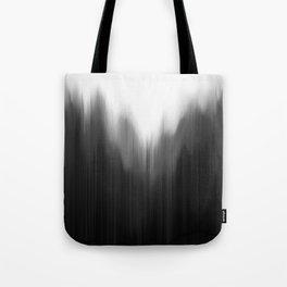 Voyage II Tote Bag
