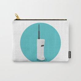 Motorola Dynatac Carry-All Pouch
