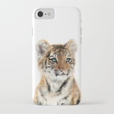 Little Tiger Slim Case iPhone 7