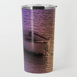 Sea Worthy Travel Mug