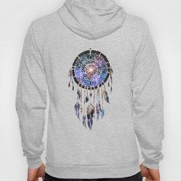 Mandala Dreamcatcher | Day 149 /365 Hoody