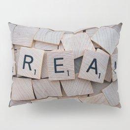 Eight Points - Dream Pillow Sham