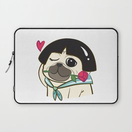 For my love Laptop Sleeve