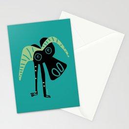 minotauro Stationery Cards